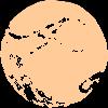 Poraquipasouncaballo Logo